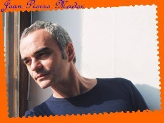Jean-Pierre Mader picture, image, poster